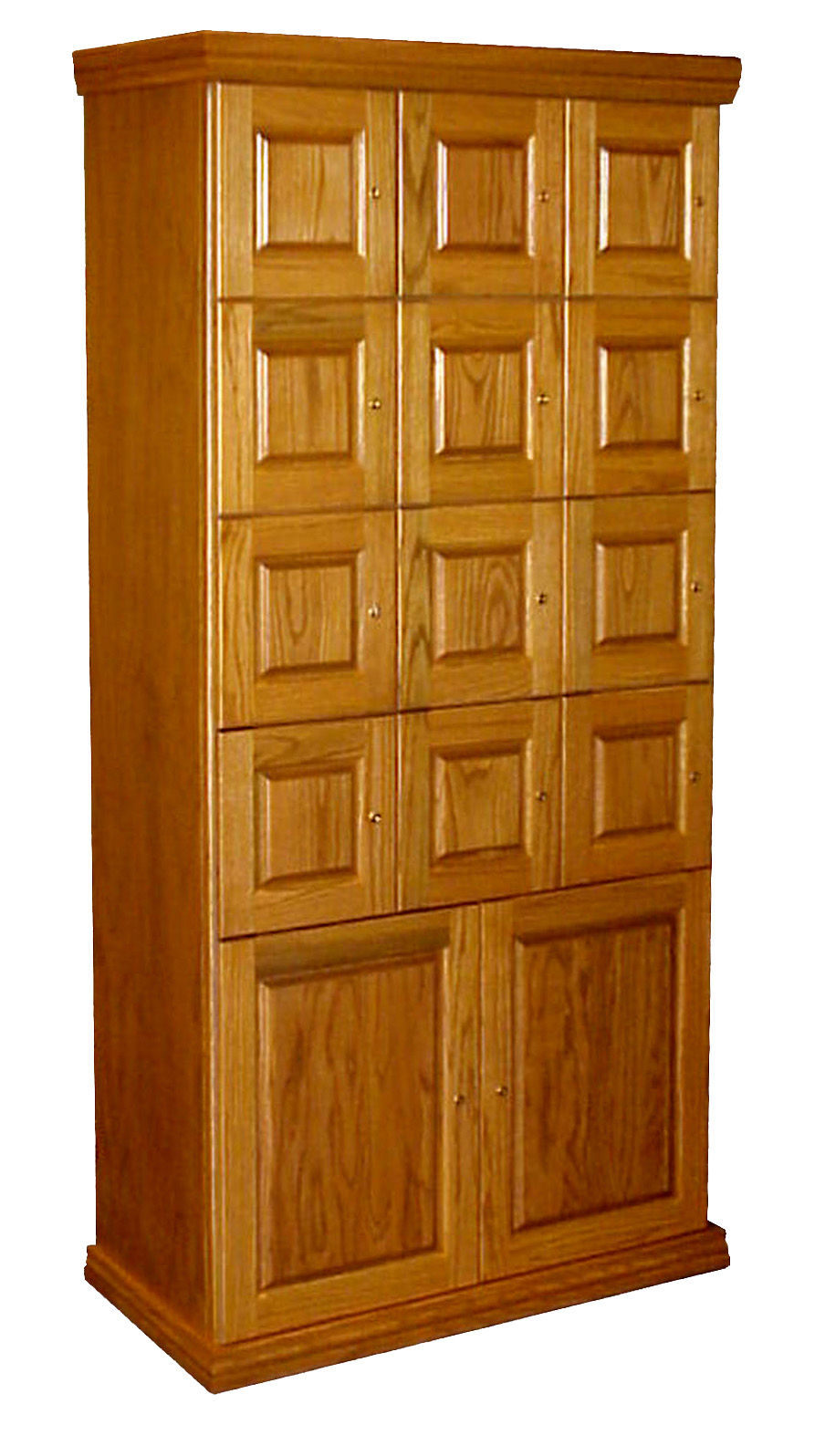 wardrobe detail clothes product almirah prices iron metal bedroom furniture lockers cheap steel