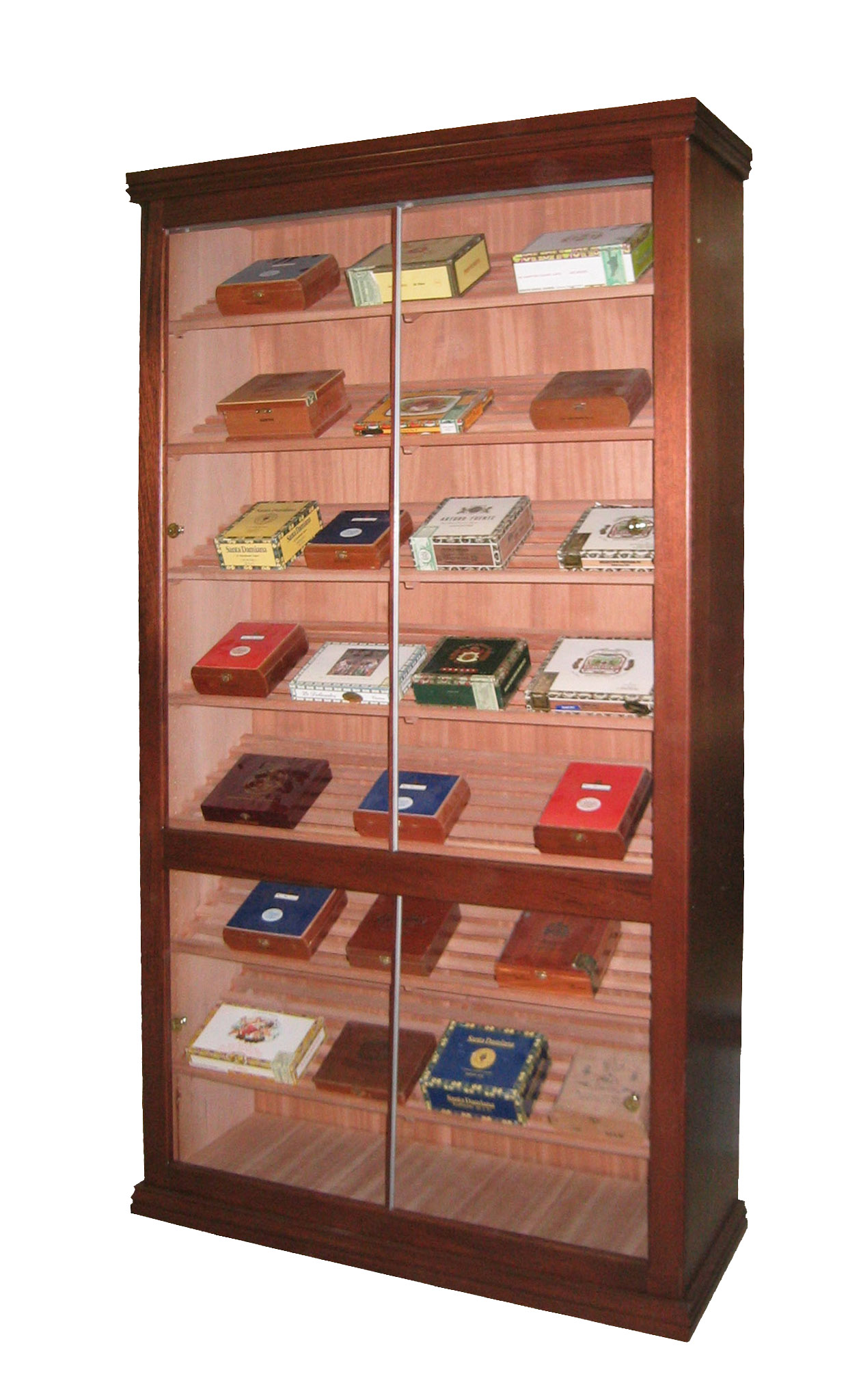 home design plans cabinet ideas humidor cigar
